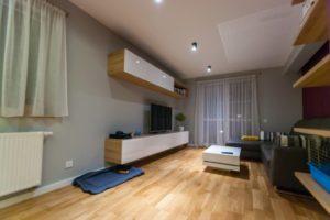 mieszkanie_kompleksowo_chwalczyk